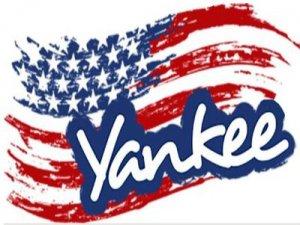 Yankee - перевод?