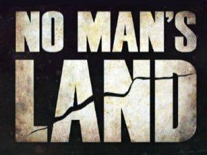 No mans land - перевод?