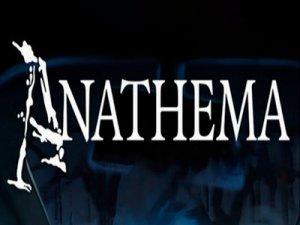 Anathema - перевод?
