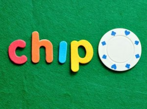 Chip - перевод?