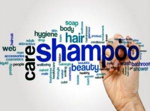 Shampoo - перевод?