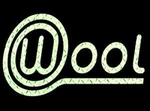 Wool - перевод?