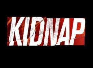 Kidnap - перевод?