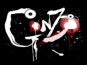 Gonzo - перевод?