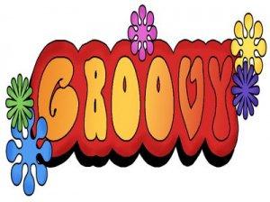 Groovy - перевод?