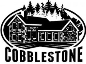 Cobblestone - перевод?