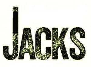 Jacks - перевод?