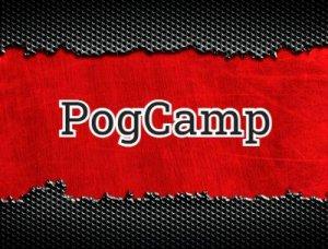 PogChamp - что значит?