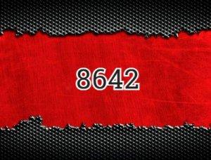 8642 - что значит?