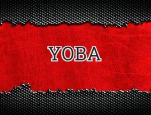 YOBA - что значит?