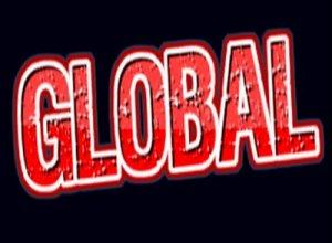 Глобал - что значит?