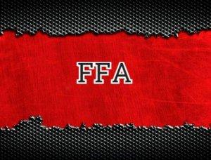 FFA - что значит?