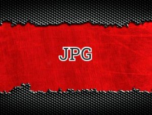 JPG - что значит?