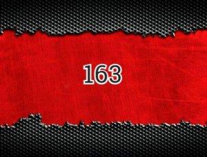 163 - что значит?
