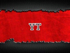 YT - что значит?