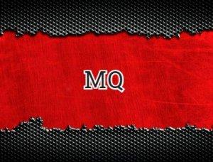MQ - что значит?
