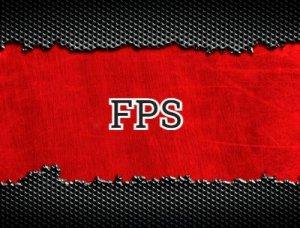FPS - что значит?