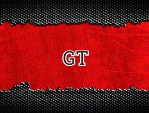 GT - что значит?