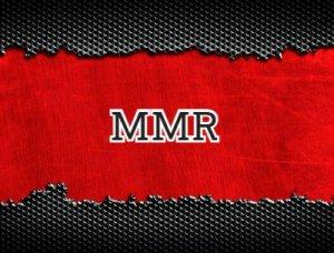 MMR - что значит?