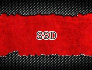 SSD - что значит?