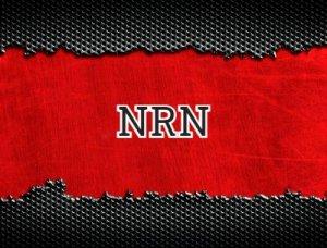 NRN - что значит?