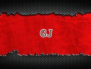 GJ - что значит?
