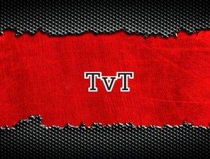 TvT - что значит?