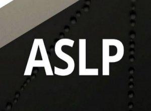 Что означает ASLP?