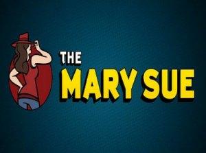 Мэри Сью - что значит?