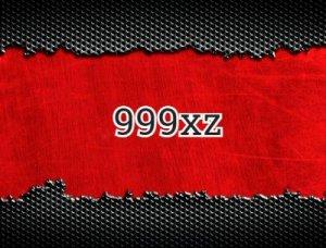 999xz - что значит?