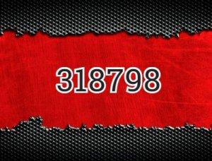 318798  - что значит?