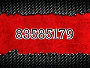83585179 - что значит?