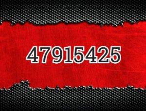47915425 - что значит?