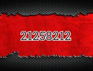 21258212 - что значит?