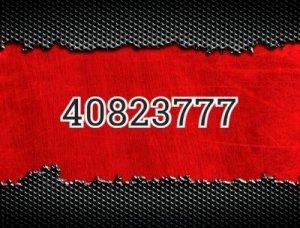 40823777 - что значит?