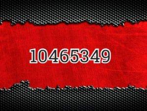 10465349 - что значит?
