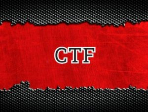 CTF - что значит?